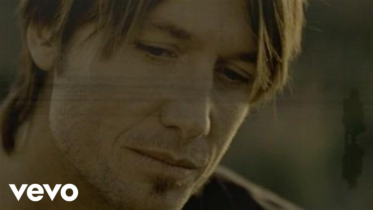 Deals On Keith Urban Concert Tickets November