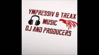Ympressiv & TREAX Bootleg & IsAmUxPompa ( The White Stripes Seven Nation Army{ ACTION!}