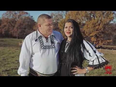 Costel Dragomir si Diana Todeci - Las' sa crape lumea-n doua