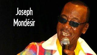 Aboubou - Joseph Mondesir