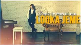 Gena ft Ledri Vula - Loqka Jeme (Official Video HD)