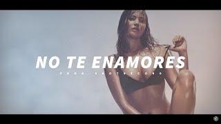 """No te enamores"" - Reggaeton Instrumental #46   Uso Libre   Prod. by ShotRecord"