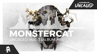 Monstercat uncaged videos / InfiniTube