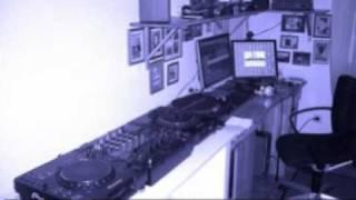 Remix Kai Pino Bires VA DJMykonos