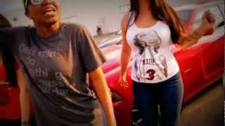 Red Ventures Miami Hip Hop Video
