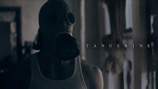 TANGERINE || short film || CUTSDATFLO