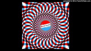 The Black Angels - Hunt Me Down