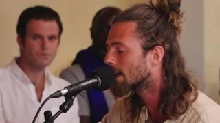 Mooji Music - Sam Garrett - Upasana, the beginning is the end
