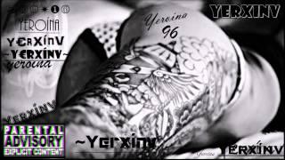 03. YERO FLY- FLOTANDO [AUDIO] ᴴᴰ (YERXINV)