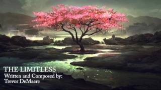 🎹 Trevor DeMaere - The Limitless (Original Composers Edition)