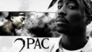 2pac n ub40 video