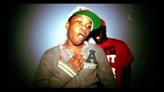 THE4CAST - MGK ft. Waka Flocka Flame - Wild Boy [OFFICIAL BEDROOM PARODY]