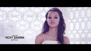 Teaser | Break Up | RV Ft. B Praak & Barbie Rajput | Full Song Releasing Soon