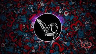Asesina - Britiago x Darell (x_0 music)
