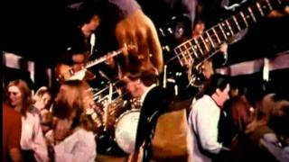 Creedence Clearwater Revival --Molina