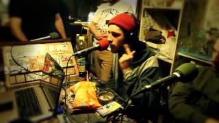 C.O.T.I. LIVE @ radio usine n°2