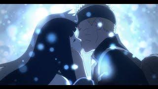 Naruto x Hinata // XXXTENTACION - MOONLIGHT (Snippet) (REUPLOAD)