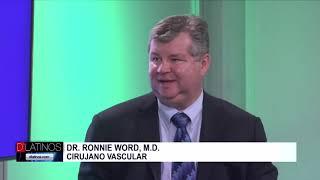Lee Health - Enfermedades Vasculares