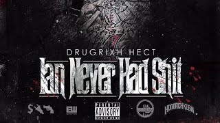 Drugrixh Hect ft Hoodrich Pablo Juan - Be Careful