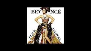 Beyoncé - Black Culture (Audio)