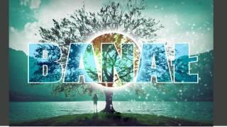 DaVe - Banał (prod. Tr!Fle)Official Audio DISCO POLO 2017 !
