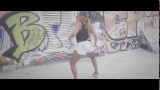 Black G dono festa ft Sheila semedo teaser