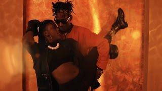 Dance Body  Tip Swizzy  Official Video 2017 Sandrgo Promotar