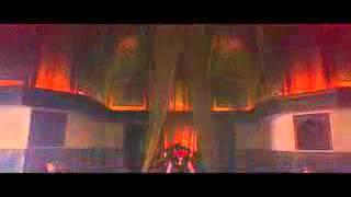 Mayor lazer & DJ Snake
