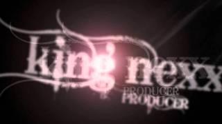LA INCONFORME  REMIX BY NEXX