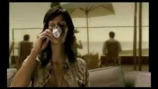 Delta cafés  - Sensações