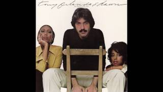 "Tony Orlando & Dawn – ""He Don't Love You"" (Elektra) 1975"