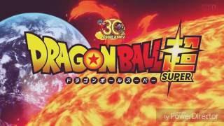 Dragon ball z [Let it die,starset] AMV