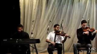 ZIZO AYMAN with faculty of engineering band.AZEZA for abdelwahab