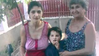 familia mea 2