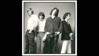 The Doors - Soul Kitchen