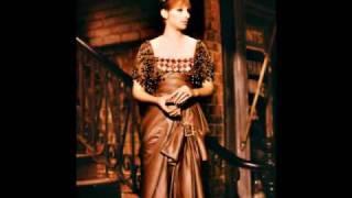 Barbra Streisand: Second Hand Rose