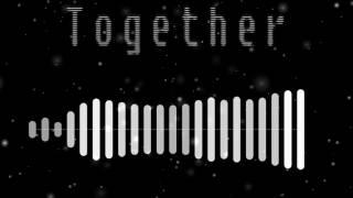 Dynto & N3QILLA - Together (Original Mix)