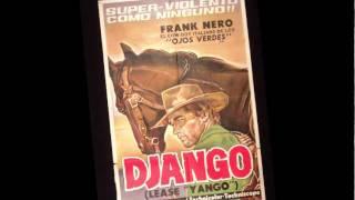 Western Music - no tempo do velho oeste.