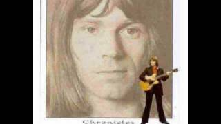 Dave Edmunds - Queen Of Hearts