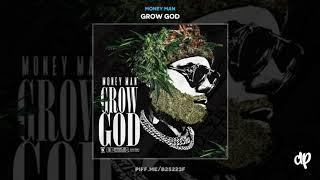 Money Man - Energy [Grow God]