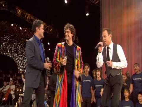 donny-osmond-jason-donovan-and-leemead-any-dream-will-do-