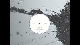 DJOKO - Dulled (Original mix)
