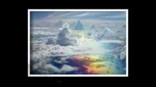 Sweet Jeena and the Roomates - At The End of a Rainbow