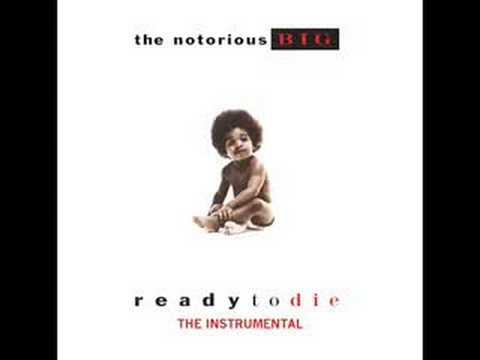 the-notorious-big-big-poppa-instrumental-track-10-exkimo64