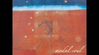 Nujabes (Modal Soul) 13 - Light On The Land