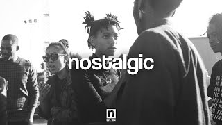Willow Smith - JIMI (Prod. AzZi)