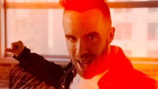 "OFFICIAL VIDEO: Brian Justin Crum ft. Toy Armada and DJ GRIND- ""Show Me Love"""