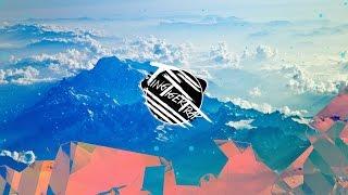 Clean Bandit - Rockabye Ft. Sean Paul & Anne - Marie (SHAKED Trap Remix)