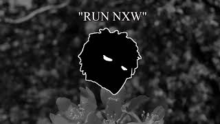 "[2018] SCARLXRD TYPE BEAT - ""RUN NXW"" // HEAVY TRAP/TRAP METAL INSTRUMENTAL // DPDAGREAT"