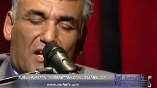 Cemal Öztaş / Ne Yazam Sana